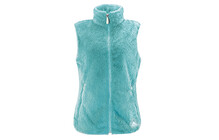 Vaude Women's Laska Vest lake
